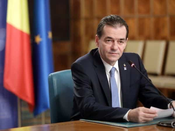 ludovic-orban:-and-#39;-and-#39;-liderii-politici-care-s-au-construit-in-zona-fsn-sunt-capabili-sa-apeleze-la-forta-si-10-august-a-demonstrat-lucrul-asta-and-#39;-and-#39;